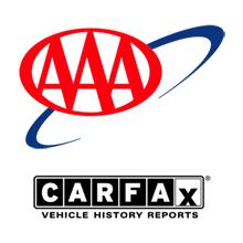 AAA_carfax